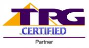 TPG Certified Partner