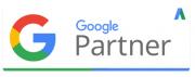 google partner badge adwords