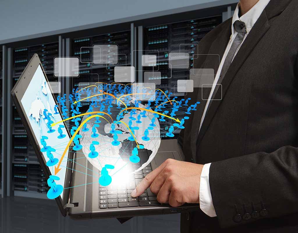 Business_IT_Services